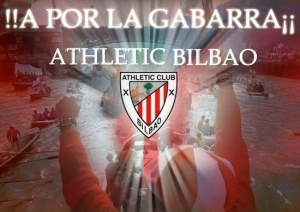 athletic-campeon